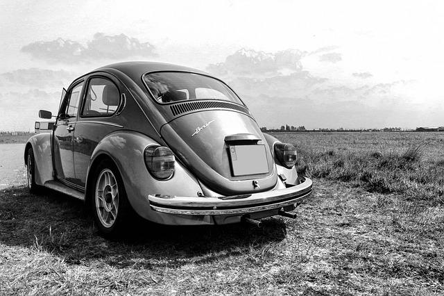 volkswagen-1388872_640