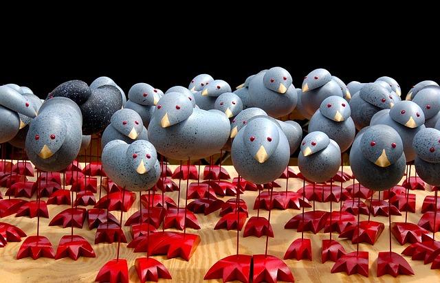 birds-1707585_640