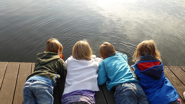children-516340_640