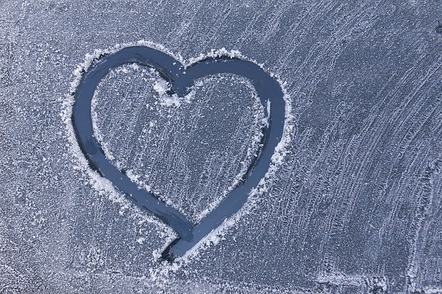 heart-1986609_640