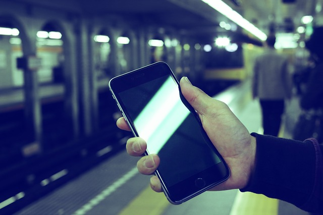 iphone6plus-538898_640