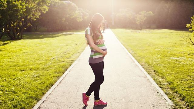 pregnant-1561750_640