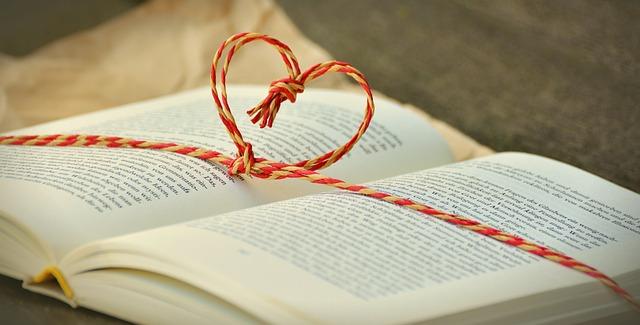 book-1760993_640