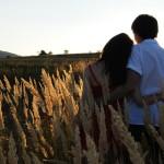 couple-1343944_640