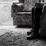 depression-72319_640