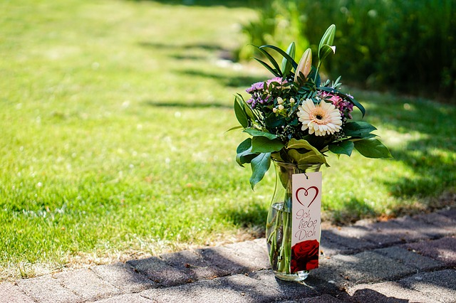 flowers-1803420_640