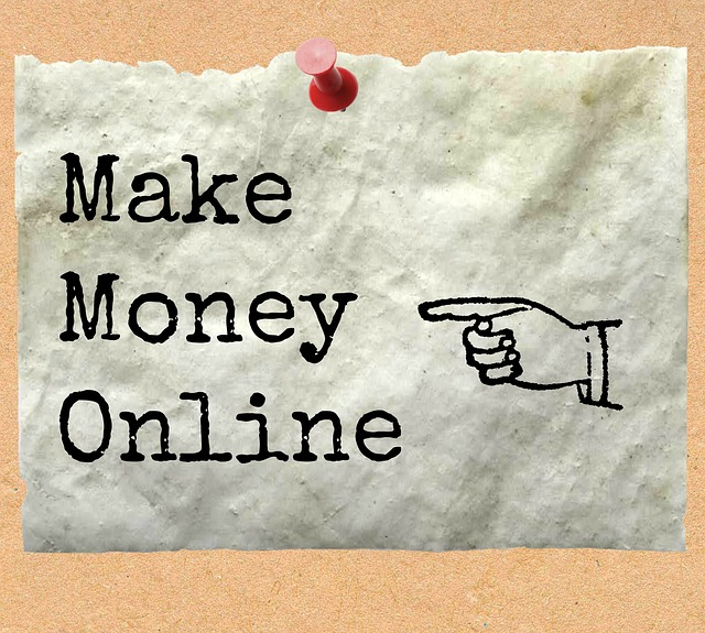 make-money-561036_640