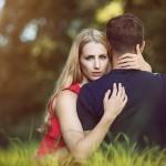 romantic-1934223_640