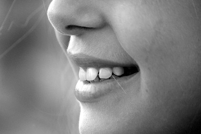 smile-191626_640