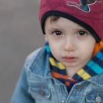 child-1285233_640