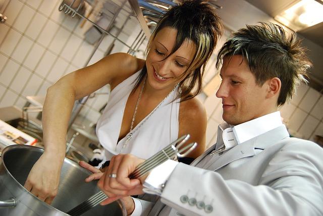 cook-1345515_640