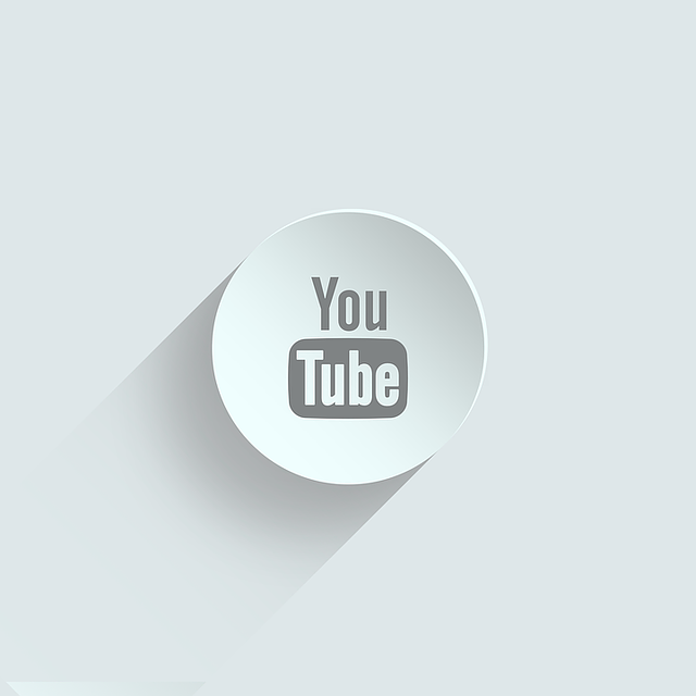 icon-1435485_640
