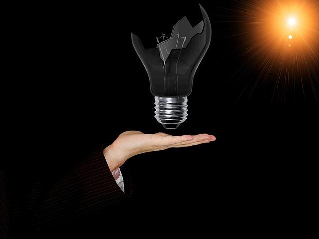 lamp-1996095_640