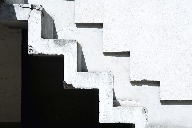 stairs-1715618_640