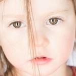 baby-girl-2153658_640