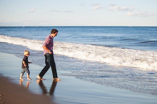 beach-1840430_640