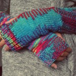 hands-1032312_640