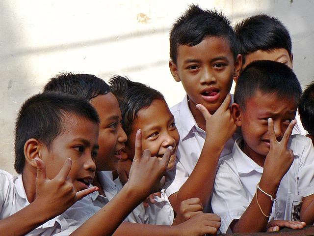 indonesia-1203243_640