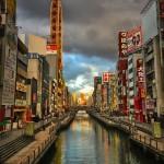 japan-2077172_640