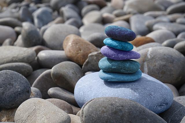 stones-2043707_640