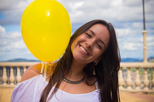 balloon-2299735_640