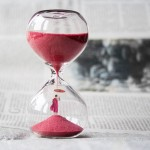 hourglass-1875812_640