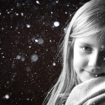 snow-2303069_640