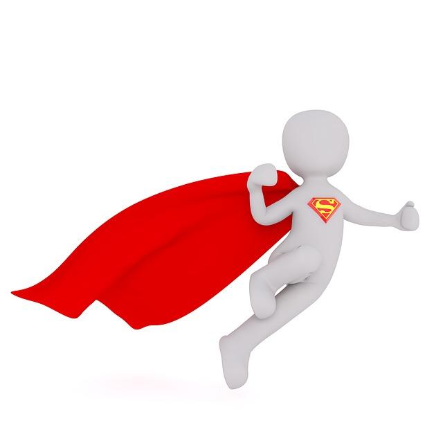 superman-1825726_640