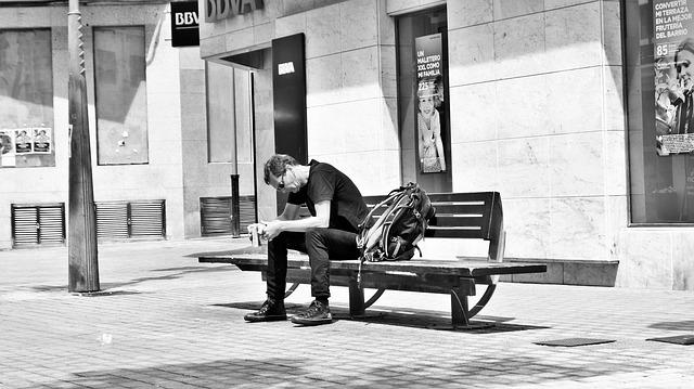 weary-traveler-1631369_640