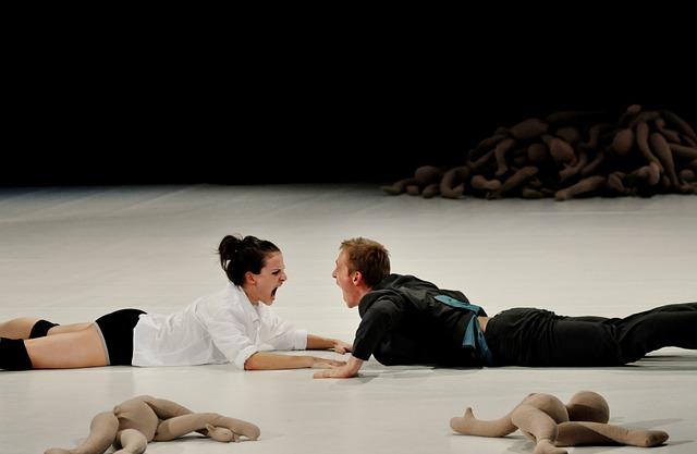 ballet-1657509_640