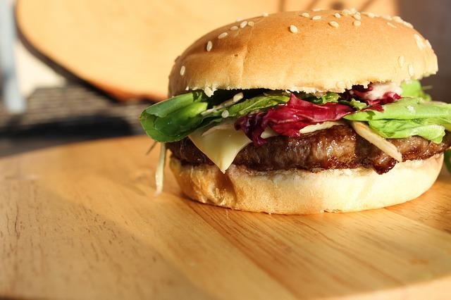 burger-2302003_640
