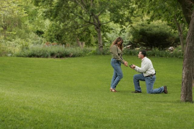 engagement-2413056_640