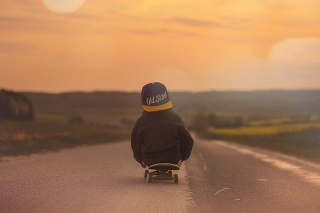 skateboard-331751_640