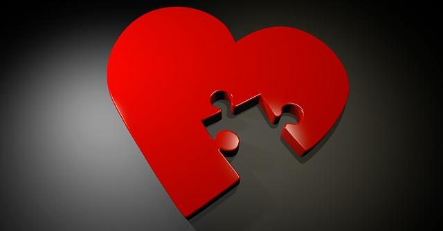 heart-1745300_640