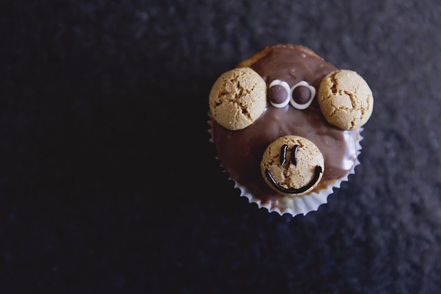 muffin-1730920_640