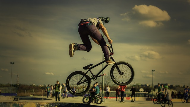bicycle-2179020_640