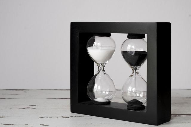 clock-2777504_640