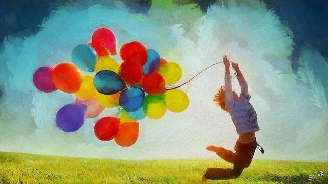 balloons-1615032_640
