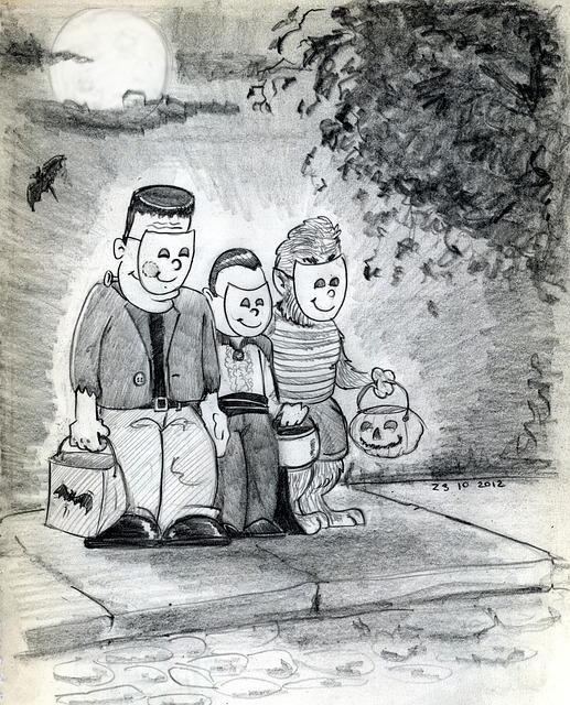 halloween-1751619_640