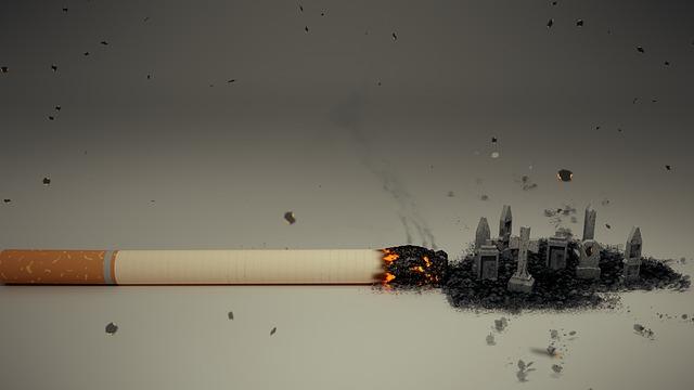 cigarette-3288363_640