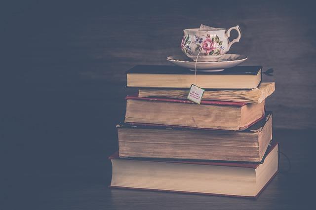 literature-3091212_640