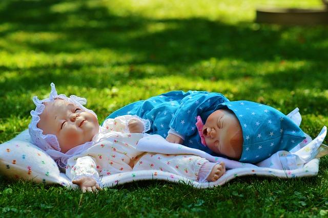 babies-869261_640
