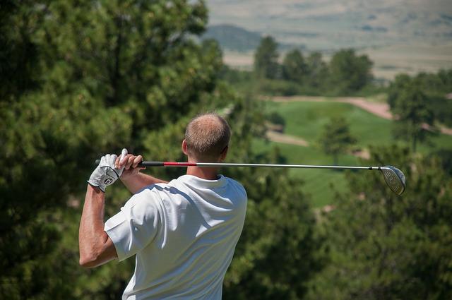 golfer-1615609_640