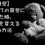 mama-906889_640