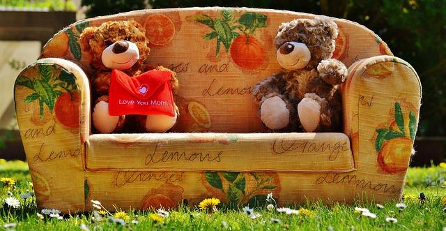 teddy-1364124_640