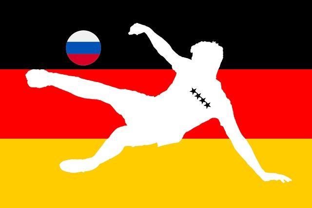 world-championship-3409963_640