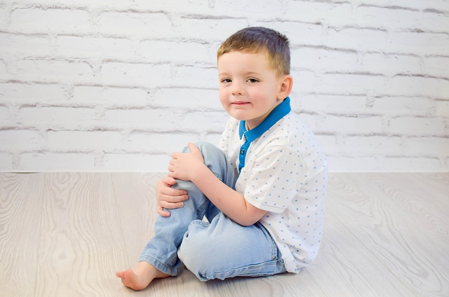 child-2395309_640