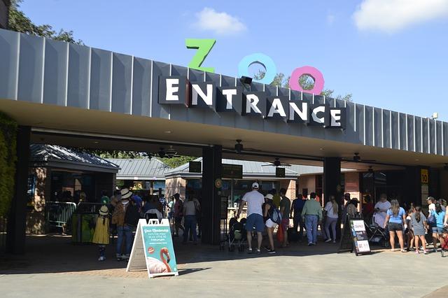 herman-park-zoo-2841246_640