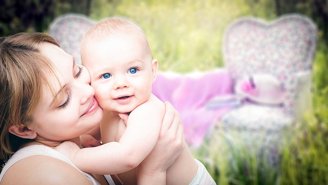 mothers-day-background-3389671_640