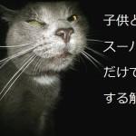 cat-2579323_640
